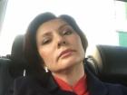СБУ: екс-нардеп Олена Бондаренко брала участь у провокації від спецслужб РФ