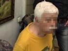 СБУ на Харківщині припинила діяльність агентурної мережі російських спецслужб