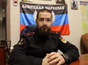 СБУ заявила про завершення слідства стосовно 132 терористів «ДНР/ЛНР» - фото