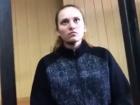 Суд відпустив виховательку табору «Вікторія» на поруки