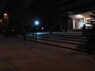 У Харкові стався масовий конфлікт біля заводу із застосуванням зброї