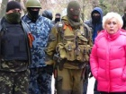 """У суді по Штепі дали виступити екс-бойовику """"ДНР"""""""