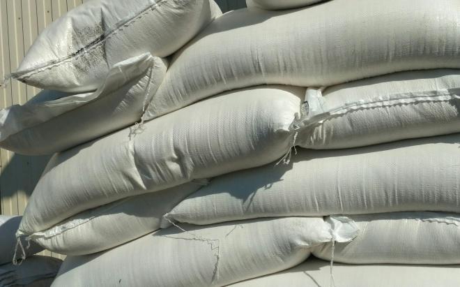 Україна встановила рекорд з експорту цукру - фото