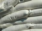 Україна встановила рекорд з експорту цукру