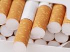 Уряд пропонує підвищити акциз на цигарки майже у 5 разів