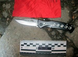 В Умані хасид наніс ножове поранення іншому паломнику - фото
