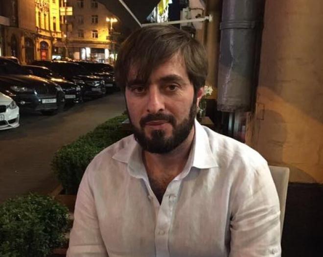 СБУ про вибух авто на Бессарабці: вбито особистого ворога Кадирова - фото