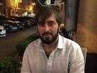 СБУ про вибух авто на Бессарабці: вбито особистого ворога Кадирова