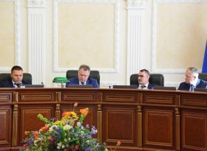 ВРП пропустила до Верховного Суду 25 недоброчесних кандидатів - фото