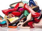 Введення податку на взуття ініційовано в Росії
