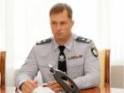 За фактом пожежі у дит.таборі «Вікторія» поліція вже відрила три кримінальних провадження