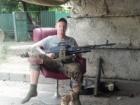 Затримано бойовика, який брав участь у штурмі ДАП та захопленні Дебальцевого