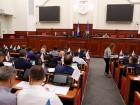Громадські заклади Києва зобов'язали застосовувати українську мову