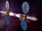 Lockheed Martin представила проект марсіанської орбітальної станції
