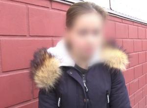 «Мати» намагалася продати 2-річну дитину за $ 35 тис - фото