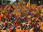 МЗС: Україна не визнає незалежності Каталонії