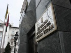 На кордоні з РФ зникли два прикордонника, можливо їх захопила ФСБ