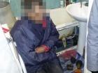 На Луганщині СБУ затримала інформатора терористів