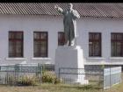На Одещщині відреставрували пам′ятники Леніну та Калиніну. Ще й за бюджетний кошт