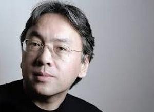 Нобелівську премію з літератури присудили Кадзуо Ісіґуро - фото
