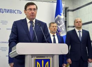 Оголошено результати розслідування вбивства Вороненкова - фото
