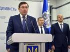 Оголошено результати розслідування вбивства Вороненкова