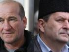 Окупанти видали Туреччині політв'язнів Чийгоза й Умерова