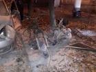 Підірвали нардепа Мосійчука: загинула людина, є постраждалі
