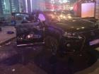 Поліція опублікувала імена деяких загиблих і поранених у Харкові