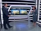Пожежа у «Вікторії»: Луценко анонсував вручення підозр посадовцям Одеського виконкому