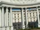 У МЗС відреагували на заяву президента Чехії