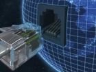 В Україні на 50% подорожчає доступ до Інтернету
