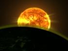 Вчені знайшли метод пошуку життєздатних планет