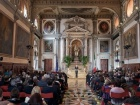 Венеціанська комісія розкритикувала законопроект про антикорупційних суддів у всіх судах