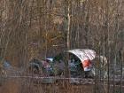 Запис вибуху на самописці літака з Качинським виявило Міноборони Польщі