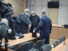 Директору «Вікторії» продовжили арешт, без права на заставу