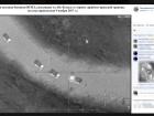 Міноборони РФ зганьбилося черговим фейком
