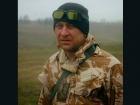 На Донбасі загинув офіцер Нацгвардії