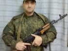 На Донеччині затримано розвідника терористів