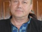 На Луганщині вбили місцевого депутата-патріота