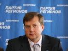 Нардеп від Опоблоку заявив про готовність забрати «свої території» до Росії