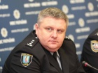 Очільник поліції Києва фігурує у справі стрілянини у Княжичах
