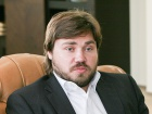 Олігарха Малофєєва оголошено у міждержавний розшук за фінансування бойовиків