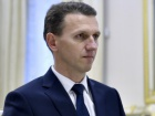 Президент призначив Трубу головою ДБР
