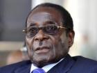 Президент Зімбабве не подав у відставку після ультиматуму