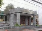 Прокуратура оскаржуватиме звільнення засудженого на довічне за вбивство 7 осіб