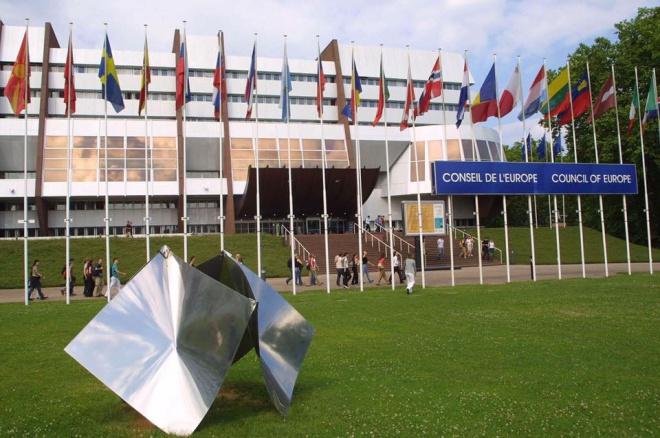 Рада Європи визнала Росію відповідальною у виконанні Мінських угод - фото