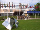 Рада Європи визнала Росію відповідальною у виконанні Мінських угод