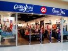 """СБУ: Gloria Jeans реалізує по всій Україні одяг, виготовлений у терористів """"ЛНР"""""""