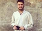 Сина Авакова суд відпустив під особисте зобов′язання